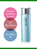 DERMED Premium Lotion (200ml) - SSK