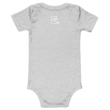 Blessed Baby Bodysuits