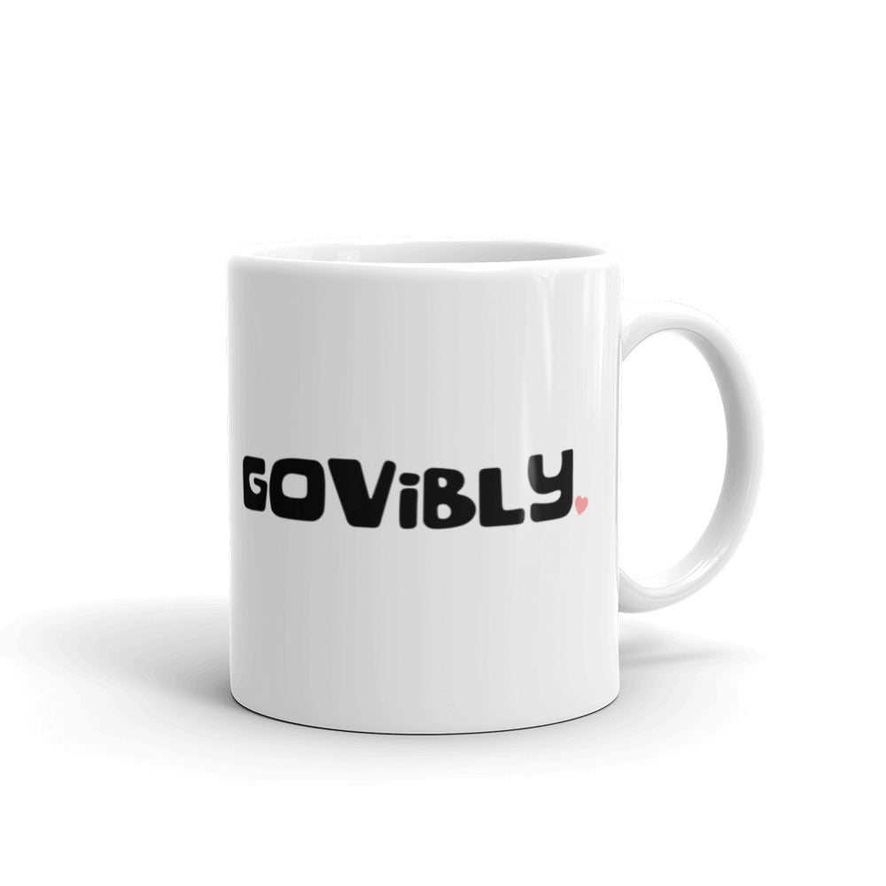 Govibly Mugs