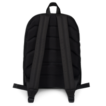 No Longer A Slave To Fear Govibly Backpack