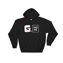 Govibly Hope Hooded Sweatshirt