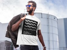 At God's Wavelength T-Shirt