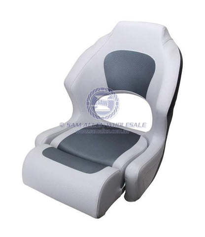 Relaxn® Sea-Breeze Series Seat