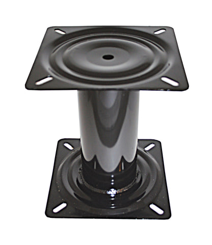 "Seat Pedestal - Fixed 175mm (7"")"