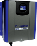 Dolphin Pro HD+ Battery charger 24V 60A