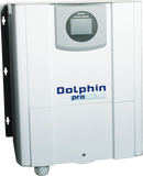 Dolphin Pro Battery Charger 24V 150A 400VAC