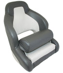 boat seats_marine seats_RWB_boat accessories_bucket seats