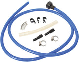 Deck Washdown System Kit