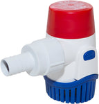 Rule Bilge Pump 800GPH 12v