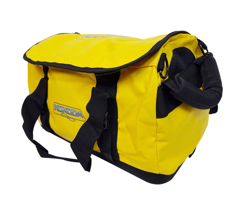 Gear Bag Medium
