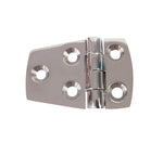 Hinge Door 316 Stainless Steel 38mm x 56mm