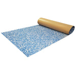 EVA Blue Camouflage 2400mm x 1200mm