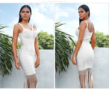 "Load image into Gallery viewer, ""About You Now""Dress"