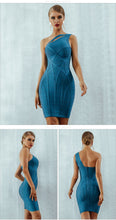 "Load image into Gallery viewer, ""Your imperfections"" Dress"
