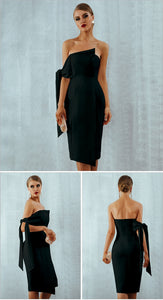 """ Chic Up""Dress"