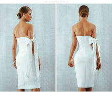 "Load image into Gallery viewer, "" Chic Up""Dress"
