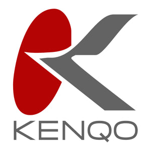 Kenqo Pte Ltd