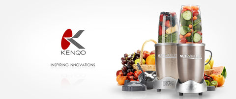 Contact Us – Kenqo Pte Ltd