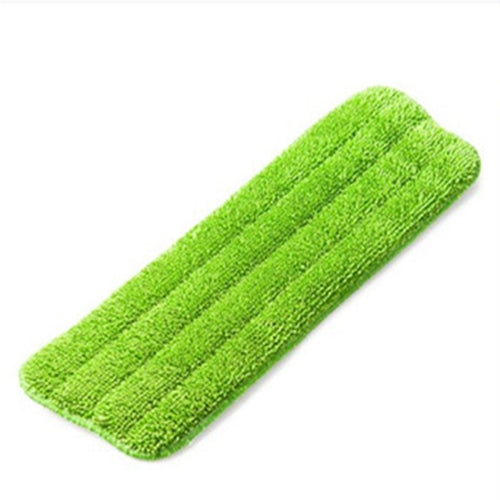 Spray Mop Cloth Refill