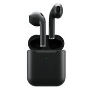 Blk Pods, wireless earphones, wireless earbuds, wireless earbud, onyxpods, onyx pods, Newairplus, new air plus, iphone earpods wireless,iphone earpods, Iphone, earpods wireless, earpods price, earpods bluetooth, Earpods, colored airpods, cheap pods, cheap air pods, cheap airpods, colored airpods, color airpods, Buyblk.com, Buyblk, buy apple earpods, Blxcksweden, blxck sweden, Blvcknoir, blvck noir, Blupanda, bluetooth earpods, Blk Pods 2™ - colored airpods, custom airpods, black earphones, black headphones