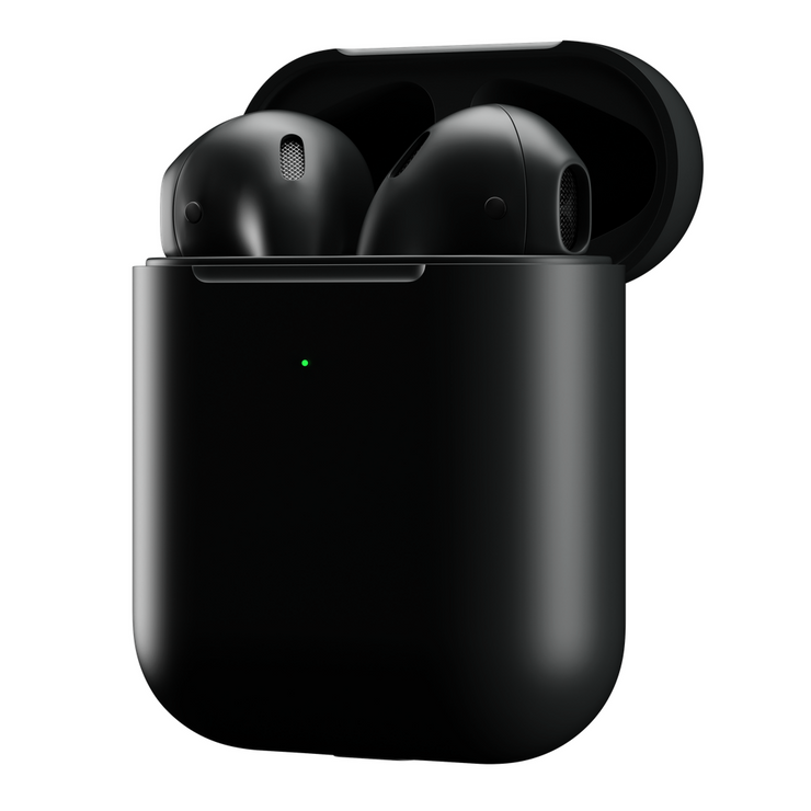 Blk Pods, wireless earphones, wireless earbuds, wireless earbud, onyxpods, onyx pods, Newairplus, new air plus, iphone earpods wireless,iphone earpods, Iphone, earpods wireless, earpods price, earpods bluetooth, Earpods, colored airpods, cheap pods, cheap air pods, cheap airpods, colored airpods, color airpods, Buyblk.com, Buyblk, buy apple earpods, Blxcksweden, blxck sweden, Blvcknoir, blvck noir, Blupanda, bluetooth earpods, Blk Pods 2™ - colored airpods, custom airpods, black earphones