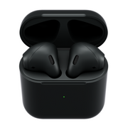 Blk Pods, wireless earphones, wireless earbuds, wireless earbud, onyxpods, onyx pods, black headphones, new air plus, iphone earpods wireless,iphone earpods, black headphones, earpods wireless, earpods price, earpods bluetooth, Earpods, colored airpods, cheap pods, cheap air pods, cheap airpods, colored airpods, color airpods, Buyblk.com, Buyblk, buy apple earpods, Blxcksweden, blxck sweden, Blvcknoir, blvck noir, Blupanda, bluetooth earpods, Blk Pods 2™ - colored airpods, custom airpods, black earphones
