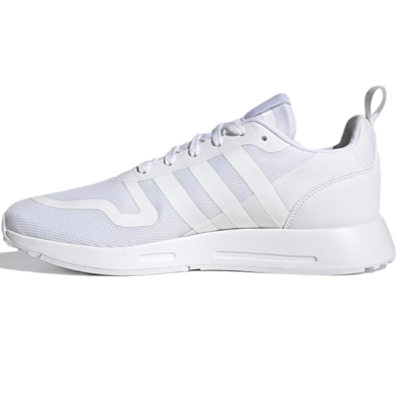 MULTIX SHOES Cloud White / Cloud White / Cloud White