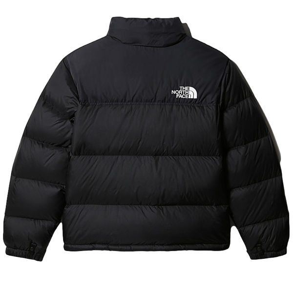 MEN'S 1996 RETRO NUPTSE JACKET TNF BLACK