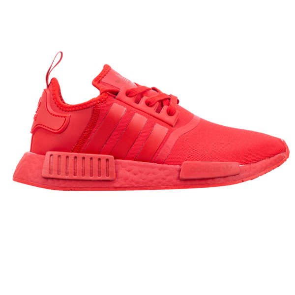 NMD_R1 TRIPPLE RED