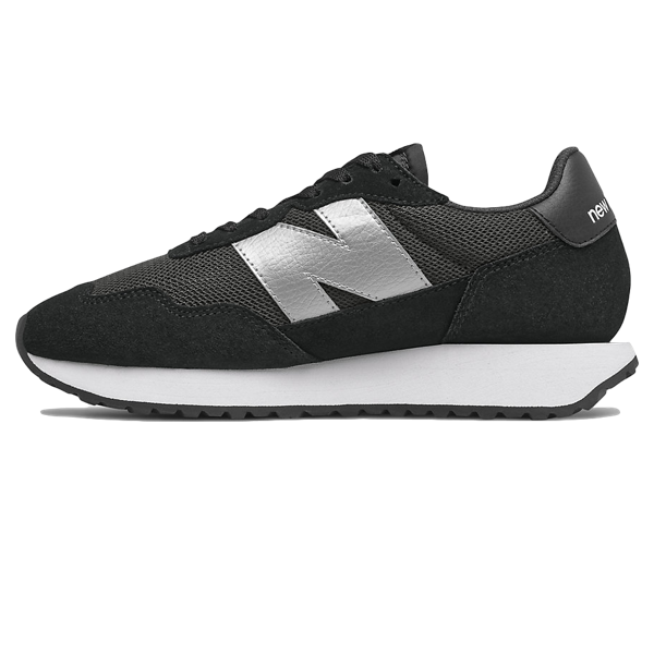 women's 237CC BLACK