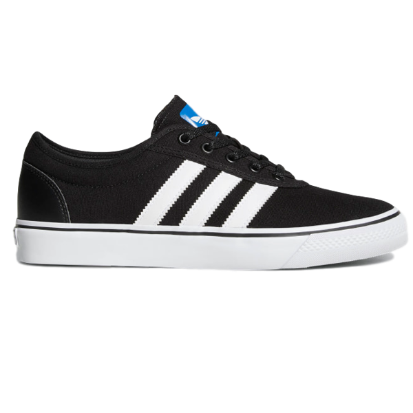 ADI EASE SHOES Core Black / Cloud White / Core Black