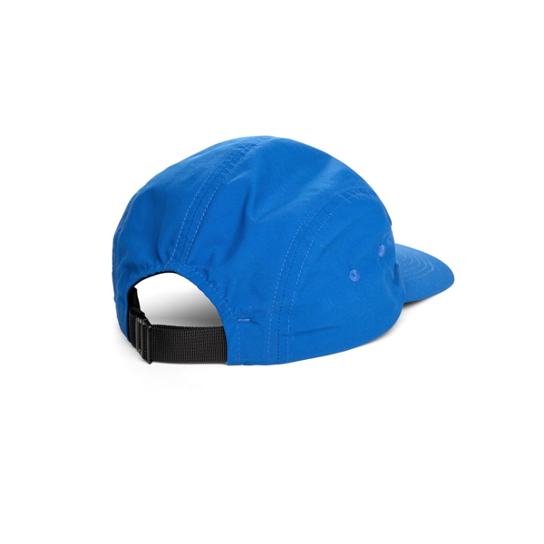 Lightweight Speed Cap - Blue -  O/S