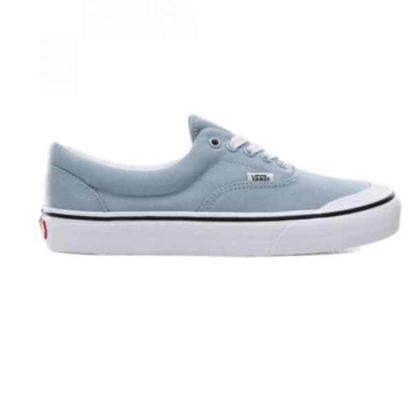 ERA TC BLUE FOG/TRUE WHITE