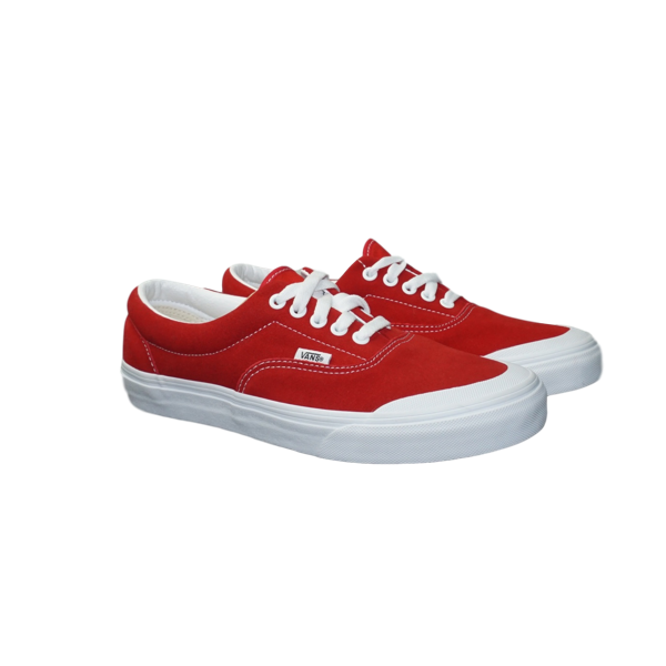 Era Tc Racing Red