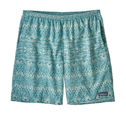 MENS BAGGIES LONGS 7IN TRADEWINDS MAKO BLUE