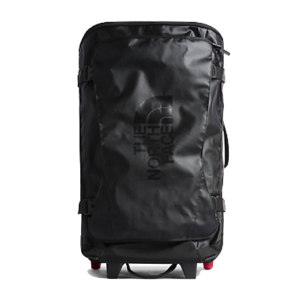 ROLLING THUNDER 30 TNF BLACK