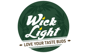 The Wick Light
