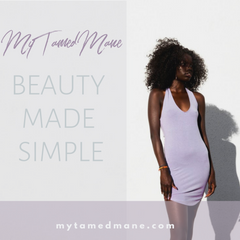 beauty made simple
