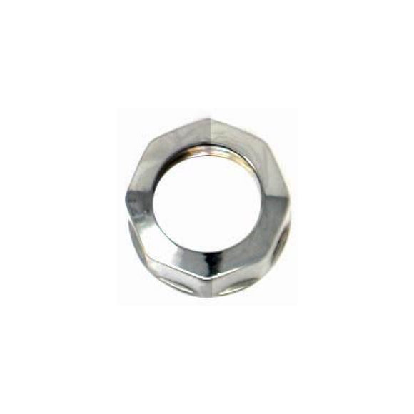 Compression Nut for Coventry Brassworks 1/2