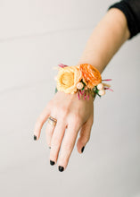 Load image into Gallery viewer, Wrist Cuff - Peachy Keen