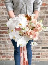 Load image into Gallery viewer, Lush Bouquet - Gatsby
