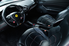 Load image into Gallery viewer, Ferrari 488