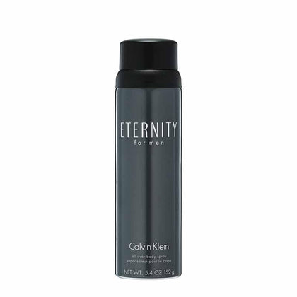 Calvin Klein Eternity  For Men Deodorant Body Spray 150ml
