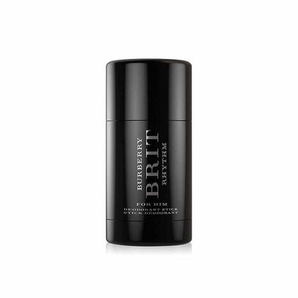 Burberry Brit Rhythm Deodorant Stick For Men - 75gm