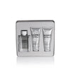 Salvatore Ferragamo Men UOMO Casual Life Fragrance Gift Set - 100ml