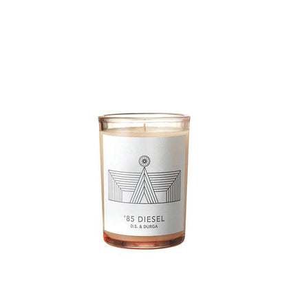 Ds Durga 85 Diesel Candle 200gm