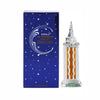 Al Haramain Night Dreams Attar 30 ml