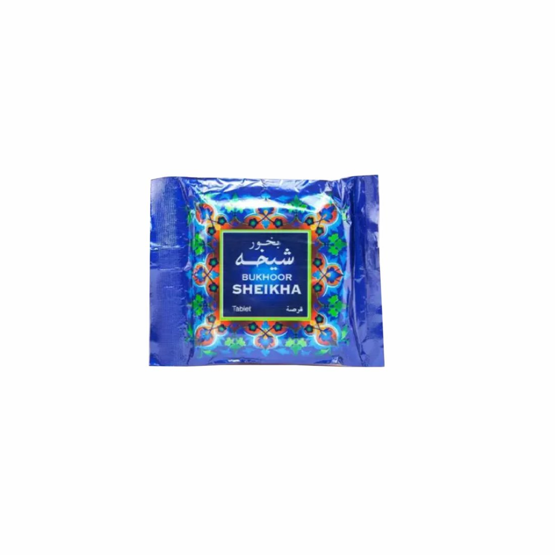 Al Haramain Bukhoor Sheikha Bakhoor Burners Fragrance Paste