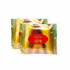 Al Haramain Bukhoor Sedra Bakhoor Burners Powder Pack of 2