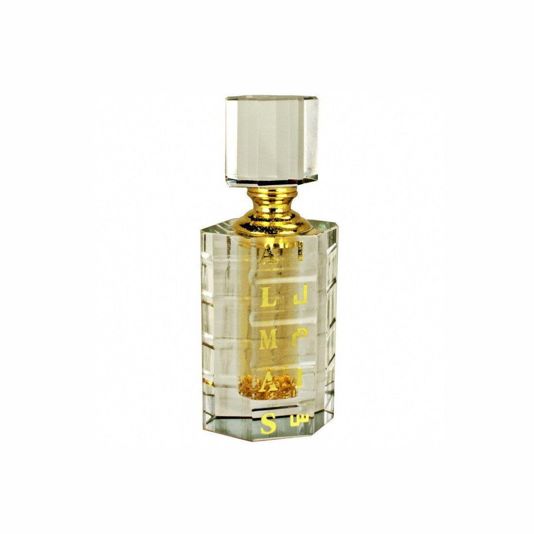 Al Haramain Al Mas Attar -12ml